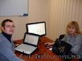 Курсы Создание и продвижение Web сайтов в Николаеве  - Изображение #2, Объявление #859983