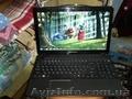 Игровой ноутбук Packard Bell EasyNote F4211 + сумка и мышка в подарок Windows 7