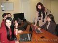 Курсы Менеджер по персоналу + Инспектор ОК + 1С:Кадры в Николаеве. - Изображение #5, Объявление #777244