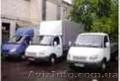 Перевозка мебели, квартирный, офисный переезды Украина-Крым