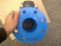 ирригационные счетчики воды , бытовые счетчики воды (пр-ва  Польши) - Изображение #2, Объявление #877428