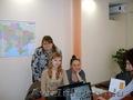 Курсы Менеджер по туризму в Николаеве