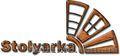 Интернет-магазин дверей и окон Столярка