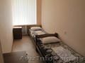 Уютные,  комфортные  и недорогие комнаты посуточно