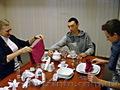 Курсы Бармен- официант (Николаев) Трудоустройство по городу - Изображение #4, Объявление #743447