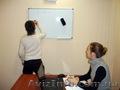 Курсы Иностранных языков (Николаев) - Изображение #4, Объявление #743419