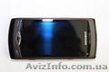 Продам Samsung GT-S8500 Wave Black