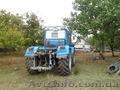 продаю трактор ХТЗ в отличном состоянии