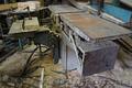 Продаю комплект станков для производства столярных изделий,  в Николаеве.