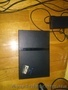sony playstation 2 slim 600 грн торг