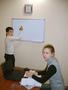 Курсы  французского языка .  - Изображение #4, Объявление #777231