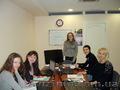 Курсы Офис менеджер – делопроизводство в Николаеве