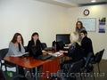 Курсы бухгалтеров в Николаеве.  Современный бухучёт – налогообложение – 1С 8.2 – - Изображение #3, Объявление #777277