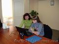 Курсы Офис менеджер – делопроизводство в Николаеве - Изображение #2, Объявление #743481