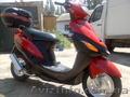 Продам скутер в Николаеве