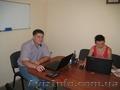 Компьютерные курсы для начинающих  от Территории знаний  - Изображение #3, Объявление #777263