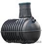 Локальный септик для канализации Николаев Южноукраинск