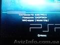 Продам PSP 3004 б/у (8GB+2GB) В хорошем состоянии