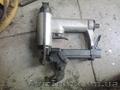 степлер пневматический под скобу пп2125а