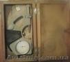 скоба рычажная гост 11098-75, микрометр рычажный