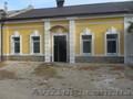 Продам офис в Центре Николаева
