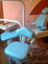 стоматоборудование