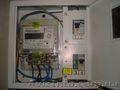Профессиональные услуги электрика 097-712-64-64
