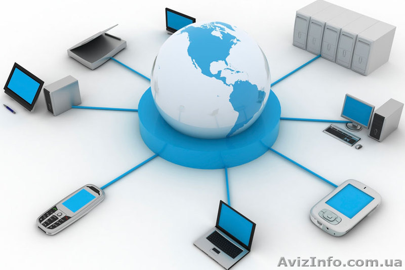 internet communication a powerful tool used in connecting lives