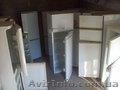 Бытовые домашние холодильники