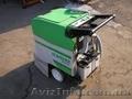 Подметально-уборочные машины в аренду  - Изображение #2, Объявление #1039405