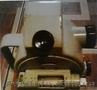 квадрант ко-10 геодезическое оборудование
