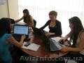 Курсы Создание и продвижение Веб-сайтов  от Территории знаний - Изображение #5, Объявление #777256