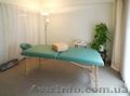 Лечебный массаж (доступные цены)