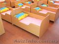 Мебель для дошкольных учреждений. Мебель для детских садиков.