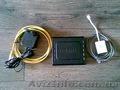 Роутер (маршрутизатор) ADSL/Ethernet D-Link DSL-2500U (б/у)