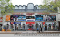 Аренда торговых помещений на ул. Советская г. Николаев