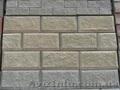 Облицовочный камень Николаев Камень облицовочный декоративный