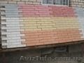 Фасадные панели,  Николаев Облицовочные панели фасадные купить