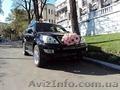 Прокат авто на свадьбы ,  дни рождения !!!