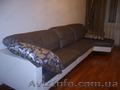 Перетяжка Николаев мебели.Ремонт.721790.0682686030