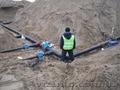 Инженерные сети Водопровод и канализация