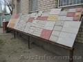 Облицовочная плитка Николаев Плитка облицовочная цена