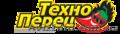 Бытовая техника в интернет магазине Техноперец