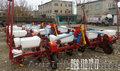 Продажа - сеялка СУПН-8 вентиляторная с доставкой в хозяйство