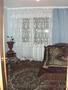 Сдам в аренду отдельную комнату в частном доме., возле парк Петровского