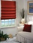 Жалюзи,  тканевые ролеты,  москитные сетки,  римские шторы,  плиссе