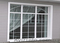 Окна двери жалюзи от производителя