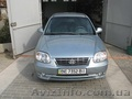 Продам автомобиль Хендаи Акцент II 2005 г. АКПП $5000