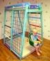 Детский игровой комплекс Малыш+ - Изображение #2, Объявление #1348227