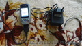 Продаю отличный телефон Samsung(слайдер)
